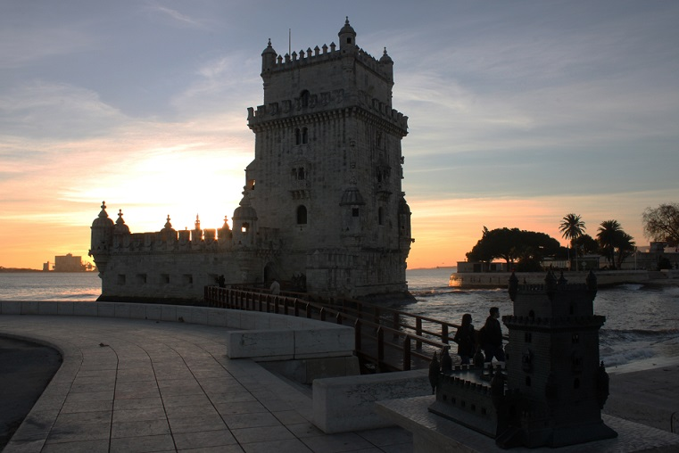 free museums in Lisbon