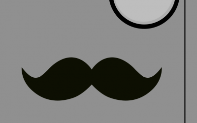 Movember is coming to Lisbon!