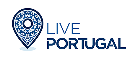 Live Portugal