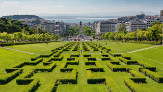 Lisbon Sightseeing Tours - Lisbon